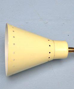 WC23- scissor lamp- designed by HALA VERKOCHT