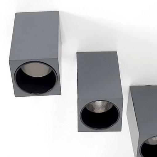 SL23 - Jaren 70 Spots- Philips