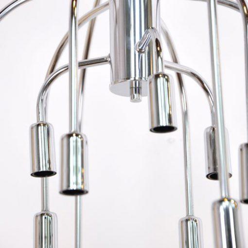 TG24 - Boulanger Pendant - Hanglamp
