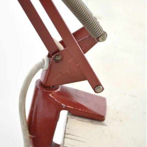 WD24- LEDU Made in Sweden VERKOCHT