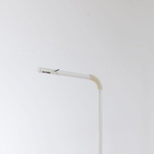 TM24- Light-Belgium Staande lamp
