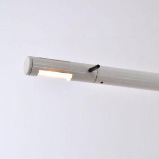 TM24- Light-Belgium Staande lamp