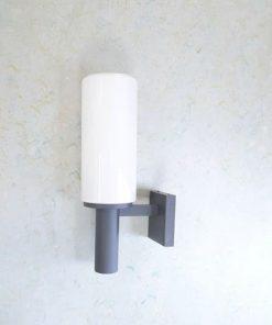 RH24 - Philips - wandlamp - Louis Kalff - Frans van der Put