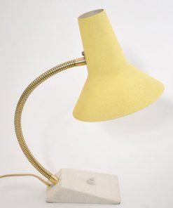 WD25-Philips tafellamp