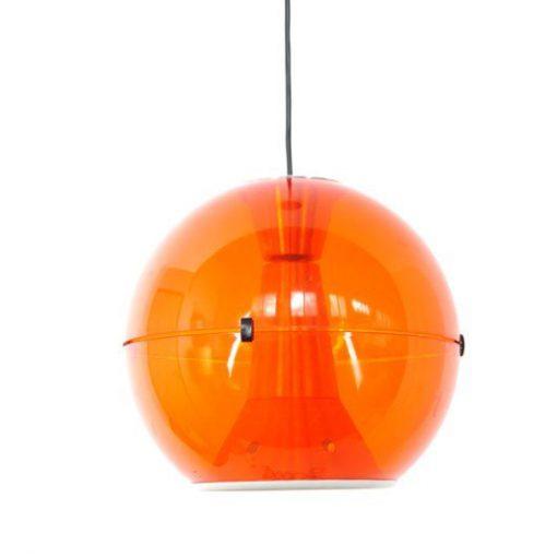 TL25 - Dijkstra hanglamp