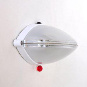 VD26 Artemide wandlamp - VERKOCHT