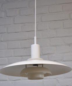 XA26. Deense hanglamp