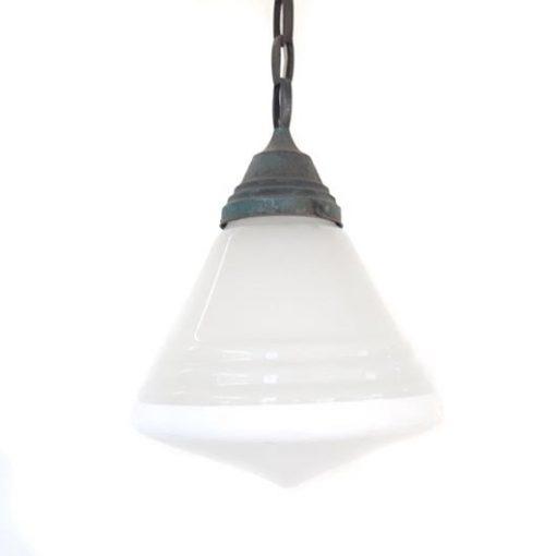 RL27- Philips lamp -Phililux - GAH 33- jaren 30