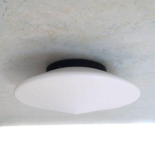 RN27 - Discus Lampen - Raak