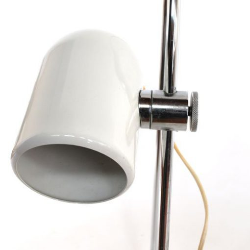 TM27- table light of the seventies