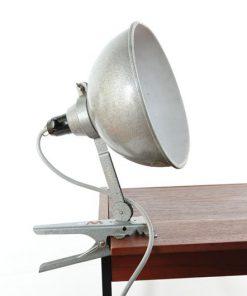 VB27 Narita Fotolamp Spot Studiolamp - VERKOCHT