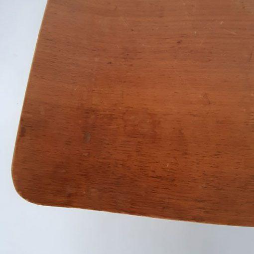 RM28 - Coffee table - salontafel 50's