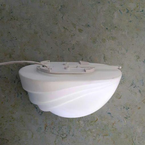 RL28 - Wandlampen -Made in Italy