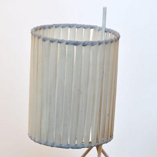 WD29- Frans tafellampje
