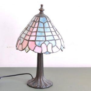 WG29. Tiffany stijl VERKOCHT