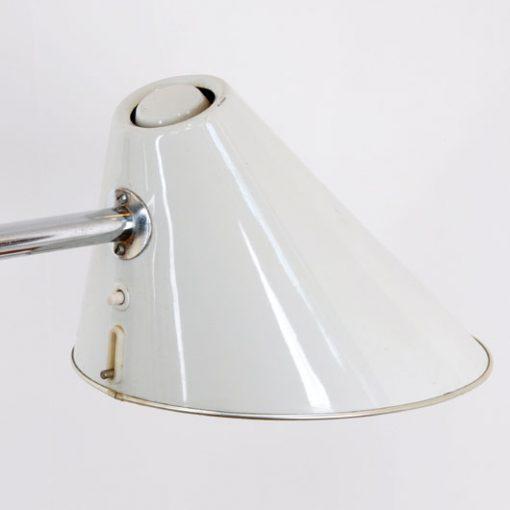 WM30 - Falkenbergs Belysning Lamp