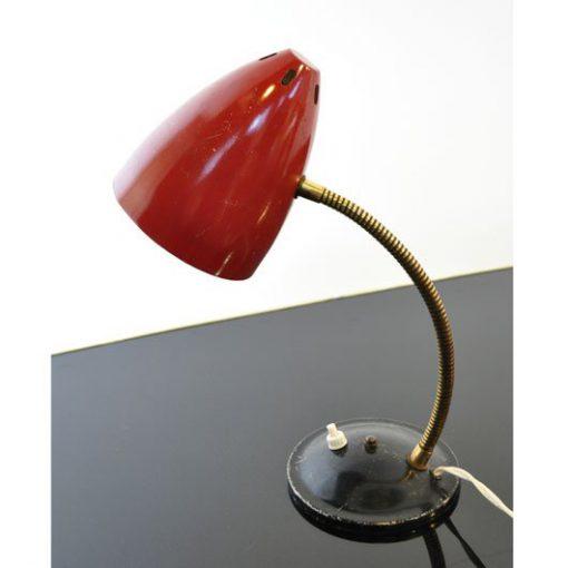 TN30 - Lampje jaren 50