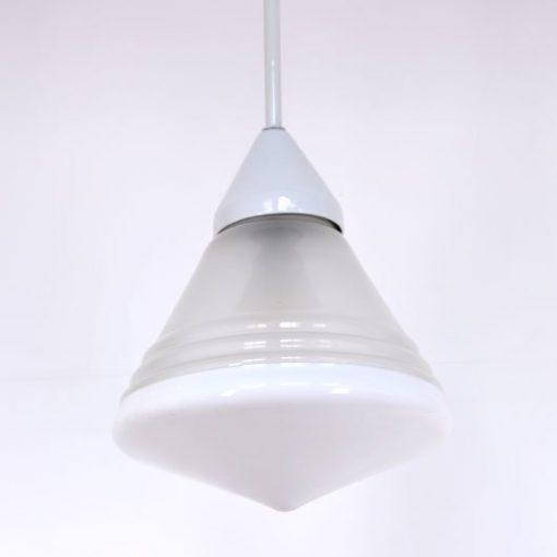 TD30- Philips - PHILILUX - Phililite Lamp - VERKOCHT