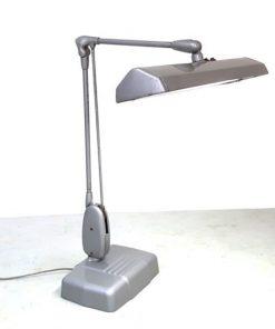 SG30 - Dazor - Diamantlamp