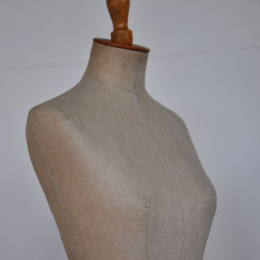 VH30-Paspop - Mannequin