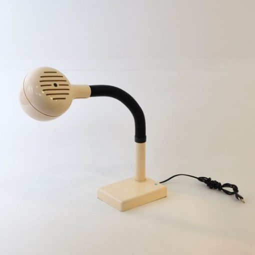 VD30 Italiaans Tafellamp Emmedi