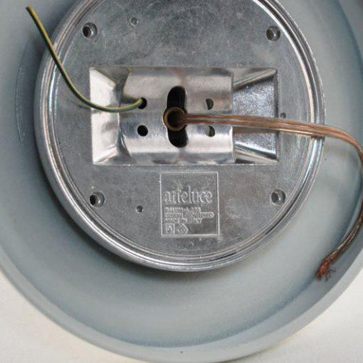 TE31 - Arteluce model Balum - VERKOCHT