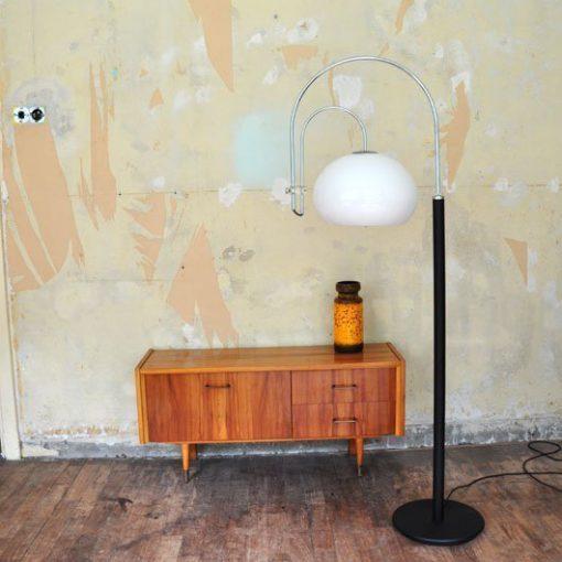 TH31 Booglamp Dijkstra - Arc lamp- VERKOCHT