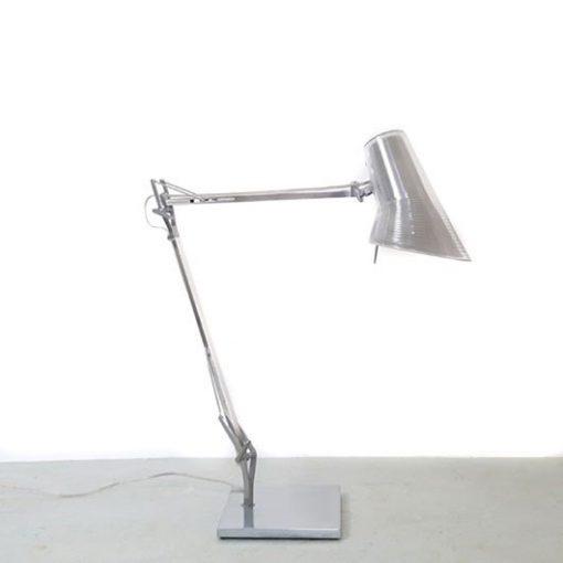 SH31 - Tafellamp Flos -T-Adjustable - Jaren 80