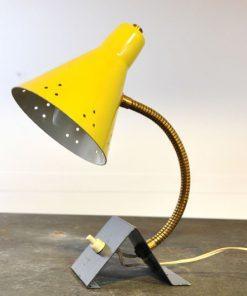 VA31 Anvia tafel bedlampje Hoogervorst