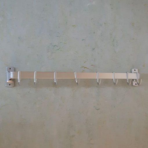 SG31 - Vintage - Slagersrek - Kapstok