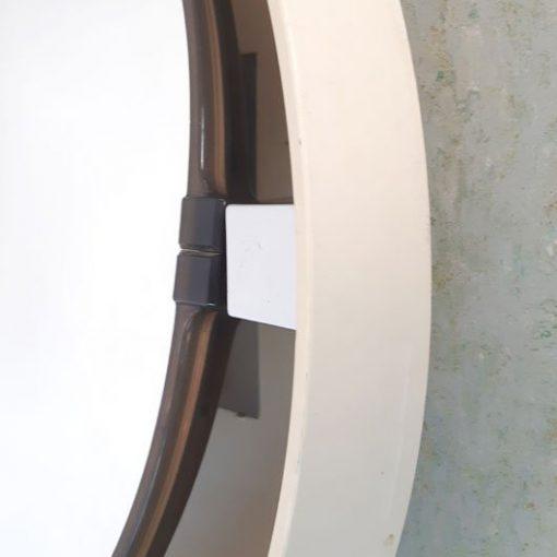 RL31 - Spiegel - Allibert -Mirror --VERKOCHT