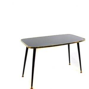 TN31 - Salontafel - coffeetable VERKOCHT