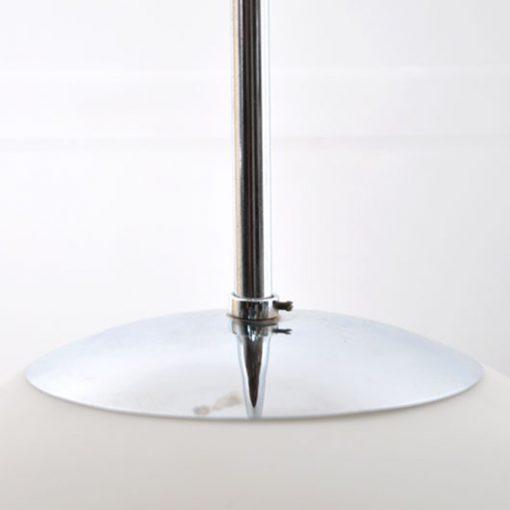 VF32 - Art Deco Hanglamp jaren 30 VERKOCHT