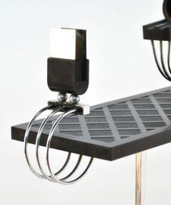 TM32 Art Deco asbak - ashtray - VERKOCHT