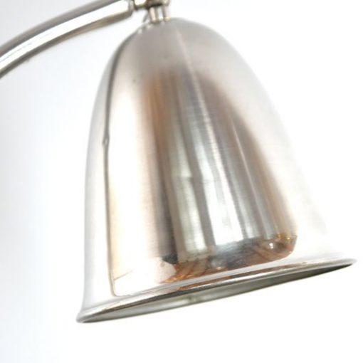 VA32 - KMD-Daalderop lamp