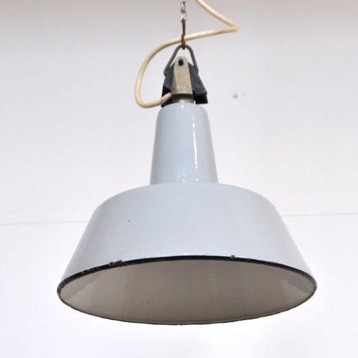 TL32 -Fabrieks lamp PHILIPS - VERKOCHT