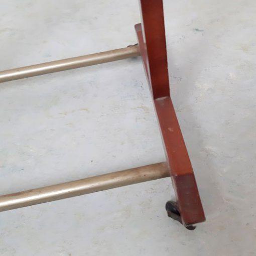 SF33 - Dressboy – ontwerp van Ico Parisi voor Fratelli Reguitti, jaren 60 - VERKOCHT