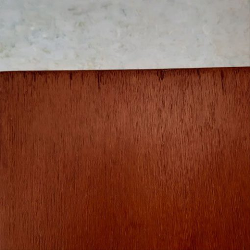 RH33 - Nest Tafeltjes - Brabantia - mimi set