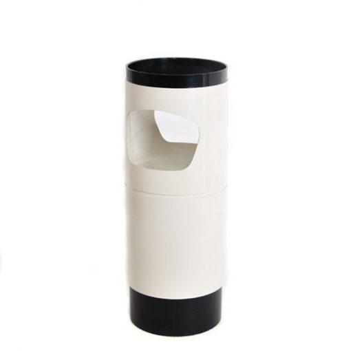 TD33 - Paraplubak -Samp Design -VERKOCHT