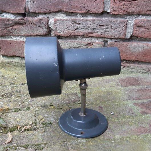 SK33 - Spot jaren 60 Philips