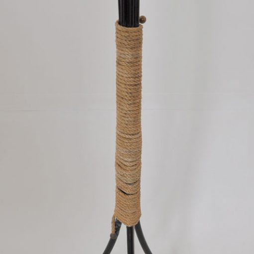 WD33- Sprietlamp 1950