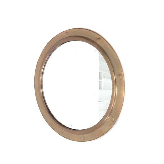 SH34 - Butlerspiegel - bolle spiegel