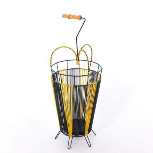 TM34 Paraplubak jaren 50- Umbrella stand - VERKOCHT