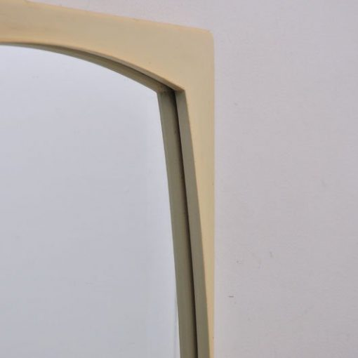 TH34 Spiegel Mirror seventies