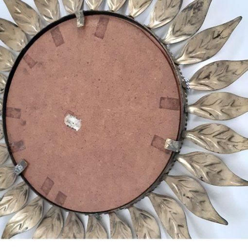 SL34 - zonnespiegel -VERKOCHT