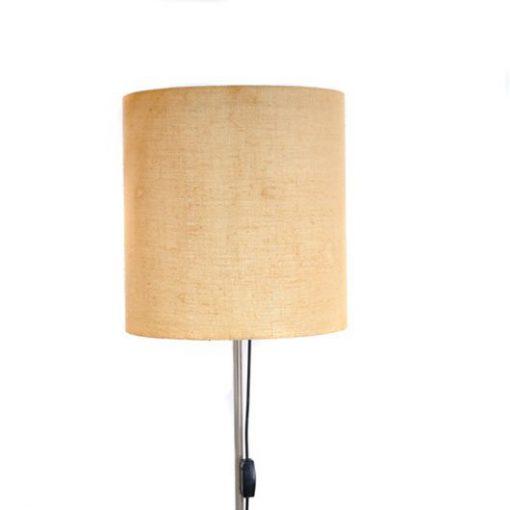 TD34 - Staande lamp jaren 60