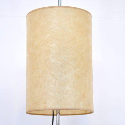 VB34-Vloerlamp 60's