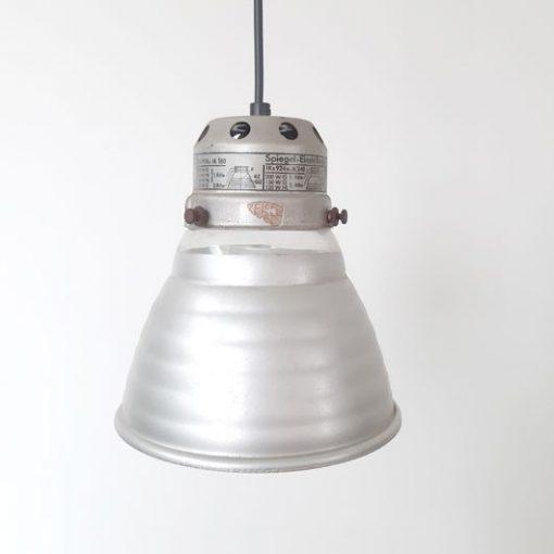 RM34b - Zeiss Ikon - Pendant