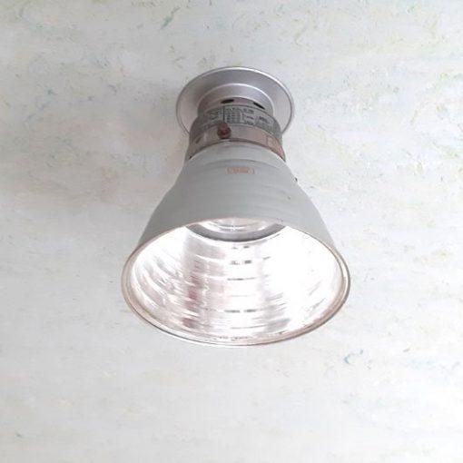 RM34a - Zeiss Ikon