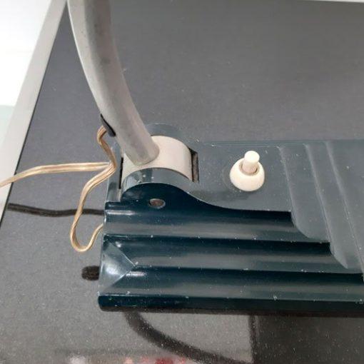 RM35 - Bankierslamp - Notaris lamp - ERPE